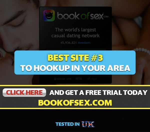 BookofSex.com reviews