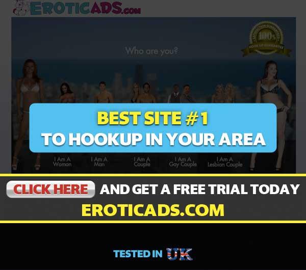 EroticAds.com reviews