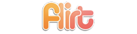 Logo of Flirt UK reviews
