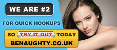 be naughty website reviews